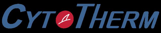 CytoTherm Plasma Thawers Logo